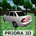 Download Водила Стив на Приоре 1.2 APK