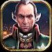 Download Война Колоний 2.0.1 APK