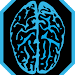 Download Логические задачи 1.5 APK