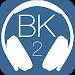 Download Музыка ВК для Вконтакте 2 0.1 APK