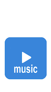 Download Музыка VK 1.0.8 APK