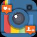 Download Подписчики в Инстаграм | Лайки 1.3 APK
