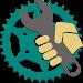 Download Ремонт велосипеда 0.7 APK