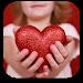 Download СМС Любимым 1.0.4 APK