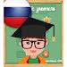 Download Self-teacher - Learn flawless Russian 0.1 APK