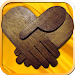 Download Своими руками 2.4 APK