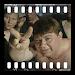 Download Советские Комедии 1.0.8 APK