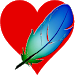 Download Стихи, смс Любимому и Любимой 5.2 APK