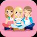Download Тесты для девочек 1.11 APK