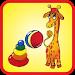 Download Учим детские стихи. 2.23 APK
