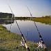 Download Фидерная рыбалка 1.0 APK
