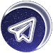 Download آیگرام (آخرین نسخه تلگرام + حالت روح) 4.9.4 APK