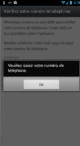 Download إختراق جميع أرقام الواتس اب prank 1.0 APK