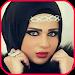 Download ارقام مطلقات للزواج 2017 1 APK