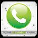 Download استرجاع الواتس اب القديم بسرعة 9.9 APK