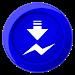 Download استرجاع رسائل الماسنجر joke 1.0 APK