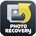 Download Deleted Photo Recovery 2.2 APK
