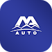 Download ElMasria Auto 1.0 APK