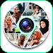 Download تحويل صور إلى فيديو مع أغنيتك ببساطة 1.4 APK