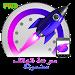 Download تسريع و تنظيف الهاتف برو 6.0 APK