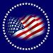 Download تعليم اللغة الانجليزية 2.1 APK