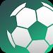 Download جدول المباريات 2.2.1 APK