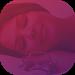 Download سكس عربي تعليم 0.0.1 APK