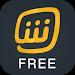 Download شاهد بالمجان 5.0 APK