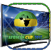 Download كأس أمم افريقيا بدون انترنت 1.0 APK