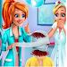 Download لعبة جراحة التجميل للبنات 1.0.0 APK