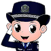 Download شرطة الاطفال النسائية 1.2 APK