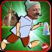 Download لعبة مغامرات كبور مكاينش معامن 1.1 APK