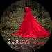 Download مريم الضائعة (جميع الأجزاء الأصلية) 1.1 APK