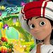 Download مغامرة منصور السحرية 1.0 APK