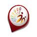 Download همزة وصل 3.2 APK