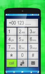 Download هوية المتصل : تحديد إسم و مكان الرقم المجهول بدقة 1.0 APK