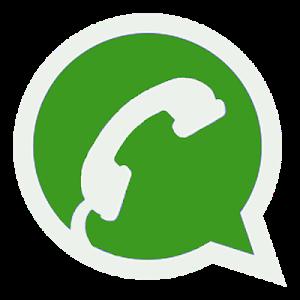 Download واتس اب الإصدار القديم 1.1 APK
