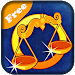 Download All in one Astrology app 1.5 APK