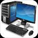 Download কম্পিউটার ট্রেনিং 3.6 APK