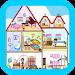 Download My Dream House Decoration 4.1.1 APK