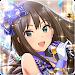 Download アイドルマスター シンデレラガールズ スターライトステージ 4.3.0 APK