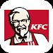 Download ケンタッキーフライドチキン公式アプリ 14.0.7 APK