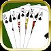 Download シンプルポーカー 2.0 APK