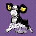 Download ジョジョの奇妙な冒険 公式アプリ 1.1.2 APK