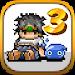 Download ニート 勇者 3 放置系無料RPG 1.0.7 APK