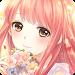 Download ミラクルニキ-お着替えコーデRPG 3.8.2 APK
