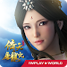 Download 倚天屠龍記 1.7.2.0 APK