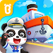 Download Little Panda Captain 8.25.10.00 APK