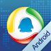 Download 手机腾讯网 1.2 APK