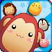 Download Pocket Candy 2.1.0 APK